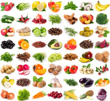 Wie Kohlenhydrate beim Abnehmen sogar helfen